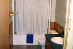 reunion-cabin-bathroom-cs