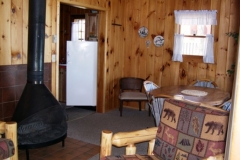 dining-room-cabin-1-cs