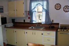 kitchen-cabin-11-cs
