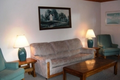 living-room-cabin-11-cs