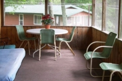 screened-porch-cabin-11-cs