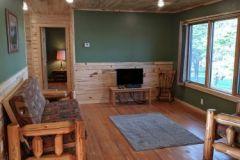 C12-Living-Room