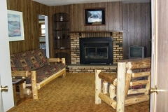 living-room-fireplace-cabin-12-cs