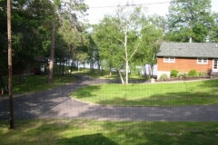 lakeview-cabin-14-cs