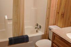 C16-Full-Bath-Down