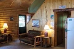 C16-Living-Room-1