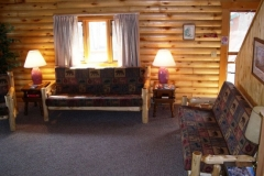 living-room-cabin-3-cs