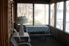 screened-porch-cabin-3-cs