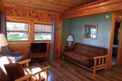 C17-Living-Room
