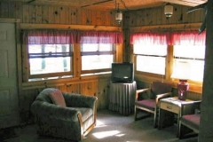 living-room-cabin-17-cs