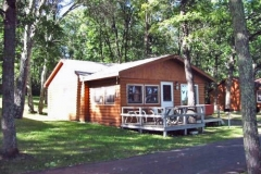 outside-view-cabin-17-cs