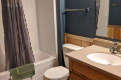 C20-Full-Bath-2