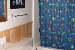 bathroom2-cabin-20-cs