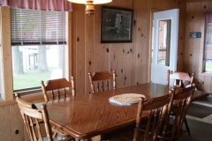 dining-room-cabin-20-cs
