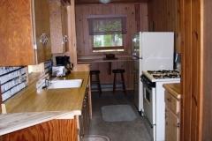 kitchen-cabin-20-cs