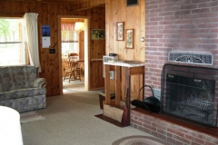 living-room-fireplace-cabin-20-cs