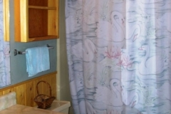 bathroom2-cabin-5-cs