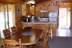 dining-room-cabin-5-cs
