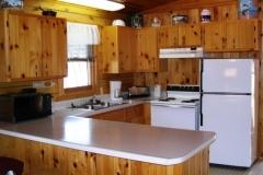 kitchen-cabin-5-cs