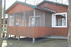 cab4-porch01