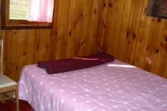 Cabin 7 Full Bd