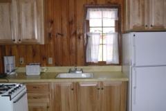 kitchen-cabin-7-cs