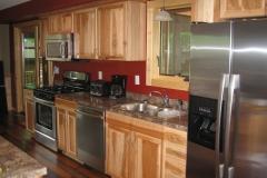 cabin-8-kitchen-cs