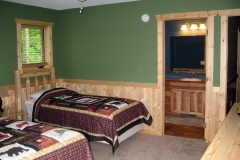 twin-beds-cabin-8-cs