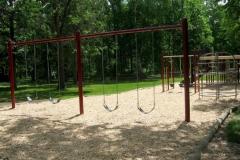 maroon-swing-set-cs