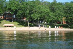 lake place 3