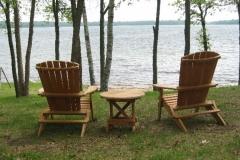 lake place 4
